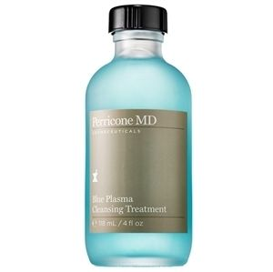 Perricone MD Blue Plasma Cleansing Treatment 118mL