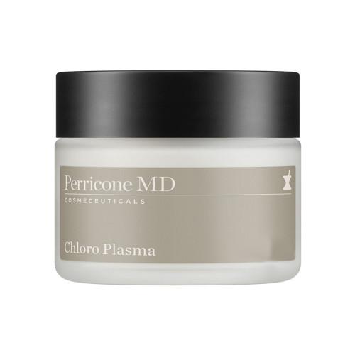 Perricone Md Ürünleri - Perricone MD Chloro Plasma (Seyahat Boy) 12ml