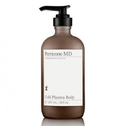 Perricone Md Ürünleri - Perricone MD Cold Plasma Body 237 ml