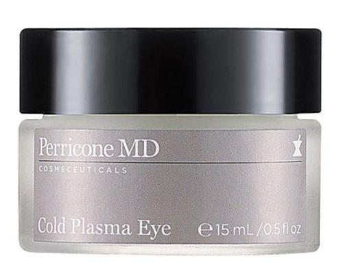 Perricone Md Ürünleri - Perricone MD Cold Plasma Eye 15ml