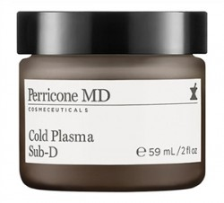 Perricone Md Ürünleri - Perricone MD Cold Plasma Sub-D 59ml