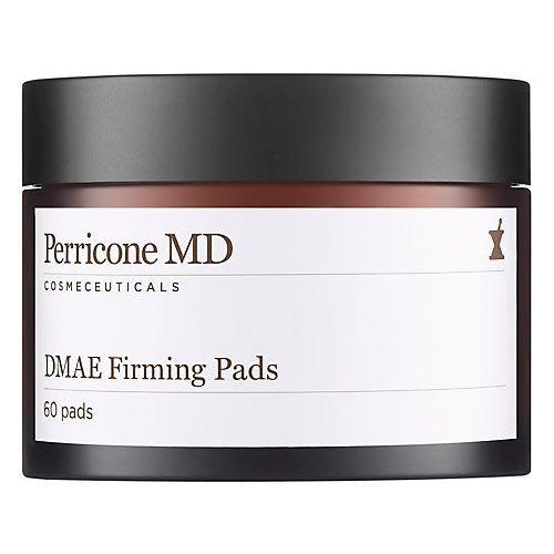 Perricone Md Ürünleri - Perricone Md DMAE Firming 60 Pads