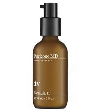 Perricone Md Ürünleri - Perricone MD Formula 15 59ml