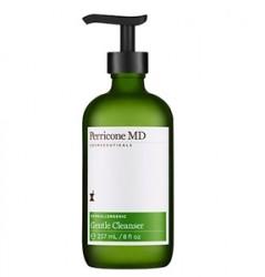 Perricone Md Ürünleri - Perricone MD Hypoallergenic Gentle Cleanser 237 ml