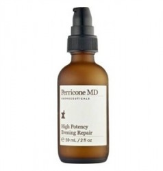 Perricone Md Ürünleri - Perricone MD High Potency Evening Repair 59ml