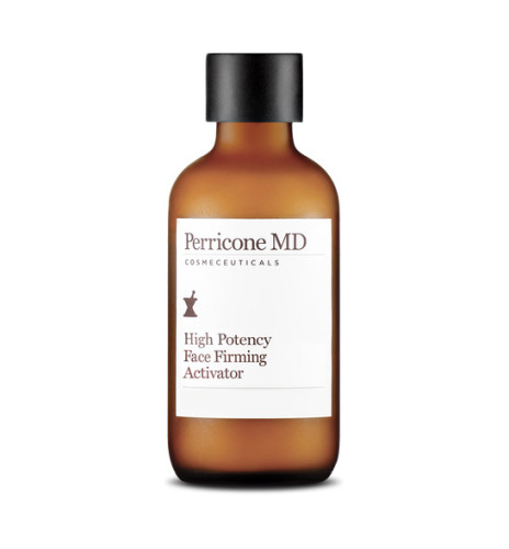Perricone Md Ürünleri - Perricone MD High Potency Face Firming Activator Seyahat Boy 30ml