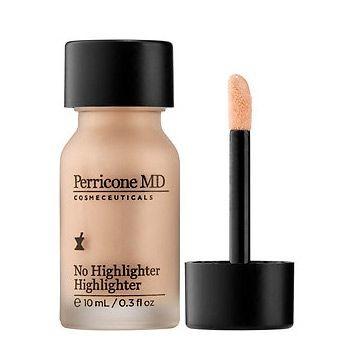 Perricone Md Ürünleri - Perricone MD Highlighter Highlighter 10ml