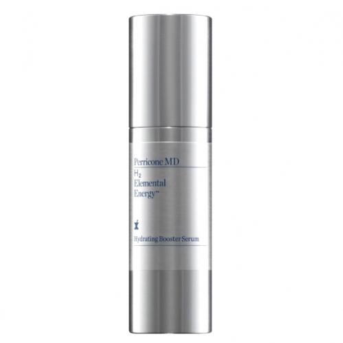 Perricone Md Ürünleri - Perricone MD Hydrating Booster Serum 15ml