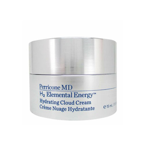 Perricone Md - Perricone MD Hydrating Cloud Cream 15 ml