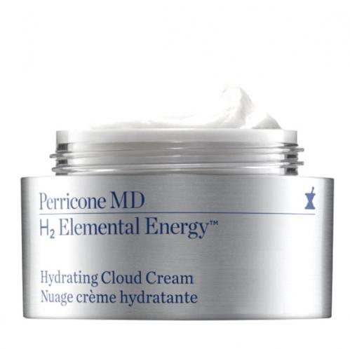 Perricone Md Ürünleri - Perricone MD Hydrating Cloud Cream 15ml