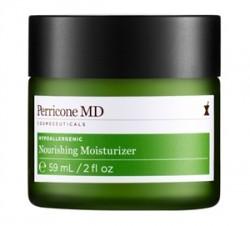 Perricone Md Ürünleri - Perricone MD Hypoallergenic Nourishing Moisturizer 59ml