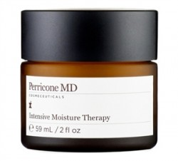 Perricone Md - Perricone MD Intensive Moisture Therapy 59ml