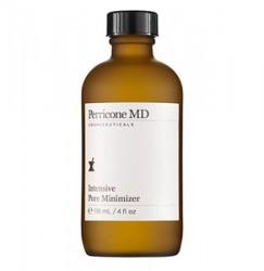 Perricone Md Ürünleri - Perricone MD Intensive Pore Minimizer 118ml