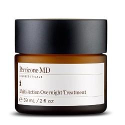 Perricone Md Ürünleri - Perricone MD Multi-Action Overnight Treatment 59ml
