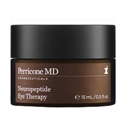 Perricone Md Ürünleri - Perricone MD Neuropeptide Eye Theraphy 15ml