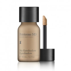 Perricone Md Ürünleri - Perricone Md No Eyeshadow Eyeshadow 10ml