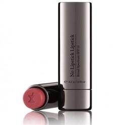 Perricone Md Ürünleri - Perricone MD No Lipstick Lipstick 4.2g