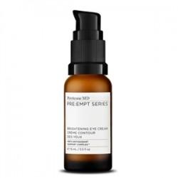 Perricone Md Ürünleri - Perricone MD Pre Empt Brightening Eye Cream 15ml