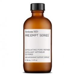 Perricone Md Ürünleri - Perricone MD Pre Empt Exfoliating Pore Refiner 118ml
