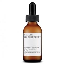Perricone Md Ürünleri - Perricone MD Pre Empt Skin Perfecting Serum 30ml