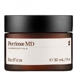 Perricone Md Ürünleri - Perricone MD Re Firm 30ml