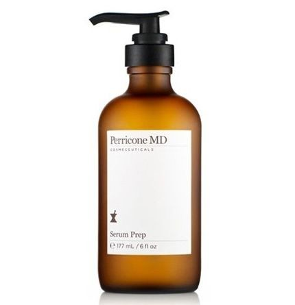 Perricone Md - Perricone MD Serum Prep 177ml