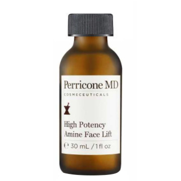 Perricone Md Ürünleri - Perricone MD (Seyahat Boy) High Potency Amine Face Lift 30ml