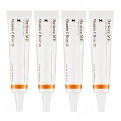 Perricone Md Ürünleri - Perricone MD Vitamin C Ester 15 4x10ml