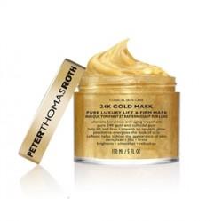 Peter Thomas Roth Ürünleri - Peter Thomas Roth 24 K Gold Mask 150ml