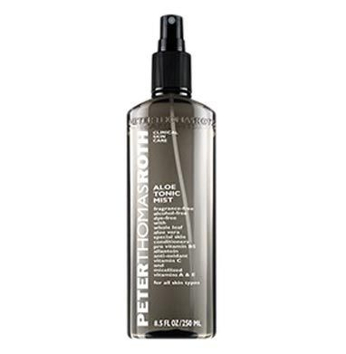 Peter Thomas Roth Ürünleri - Peter Thomas Roth Aloe Tonic Mist 250ml