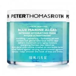 Peter Thomas Roth Ürünleri - Peter Thomas Roth Blue Marine Algae Mask 150ml