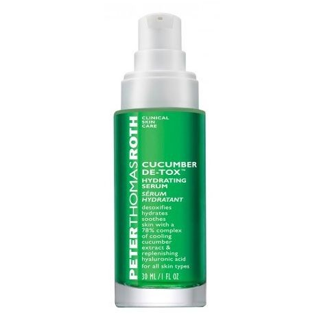 Peter Thomas Roth Ürünleri - Peter Thomas Roth Cucumber Hydrating Serum 30ml