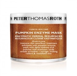 Peter Thomas Roth Ürünleri - Peter Thomas Roth Pumpkin Enzyme Mask 150ml