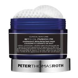 Peter Thomas Roth Ürünleri - Peter Thomas Roth Retinol Fusion Pm 30 Pads