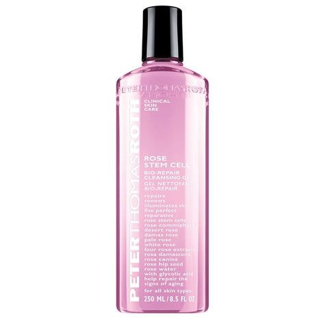 Peter Thomas Roth Ürünleri - Peter Thomas Roth Rose Stem Cell Bio Repair Cleansing Gel 250ml