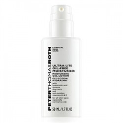 Peter Thomas Roth Ürünleri - Peter Thomas Roth Ultra-Lite Oil Free Moisturizer 50ml