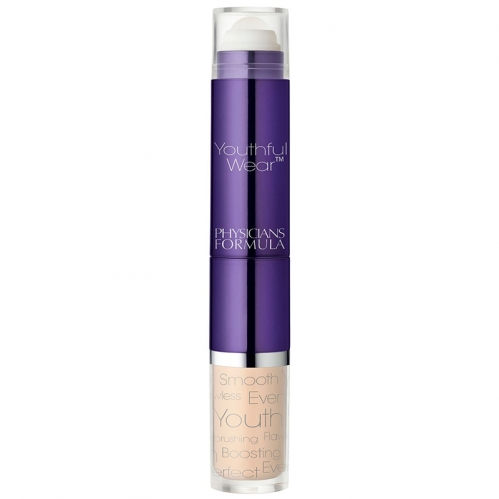 Physicians Formula Makyaj - Physicians Formula Youthful Concealer Wear Light