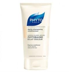 Phyto Saç Bakım - Phyto Phytobaume Color Protect Conditioner 150ml
