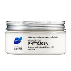 Phyto Saç Bakım - Phyto Phytojoba Masque 200ml.