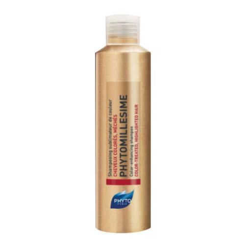 Phyto Saç Bakım - Phyto Phytomillesime Renk Canlandırıcı Bakım Şampuanı 200ml