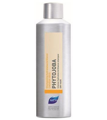 Phyto Saç Bakım - Phytojoba Şampuan 200ml