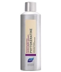 Phyto Saç Bakım - Phytokeratine Şampuan 200ml.