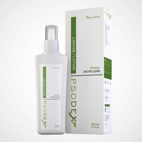 Psodex - Psodex Losyon 100 ml