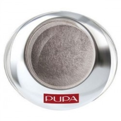 Pupa Makyaj Ürünleri - Pupa Milano Luminys Silk Tekli Göz Farı