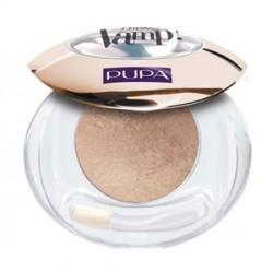 Pupa Makyaj Ürünleri - Pupa Milano Paris Baked Eyeshadow 1gr