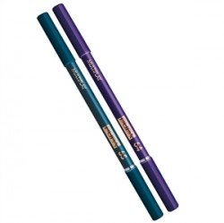 Pupa Makyaj Ürünleri - Pupa Milano Paris Multiplay Eye Pencil 1.2gr