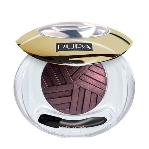 Pupa Makyaj Ürünleri - Pupa Milano Stay Gold Eyeshadow Göz Farı