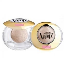 Pupa Makyaj Ürünleri - Pupa Milano Wet-Dry Eyeshadow 1g