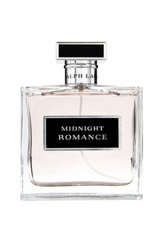 Ralph Lauren Polo - Ralph Lauren Polo Midnight Romance Edp Kadın Parfümü 100 ml