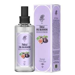 Rebul - Rebul Fig Blossom Kolonya 100ml